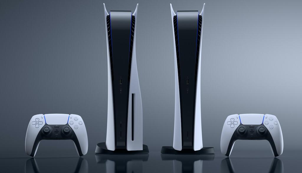 PS5 supera el millón de unidades vendidas en Japón: la consola de Sony mejora los registros de PS4 en su lanzamiento en el país nipón