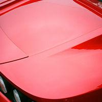 ¿Tiene sentido que Tesla valga más que Ford o General Motors?