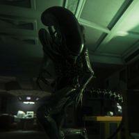 Así luce Alien: Isolation en la versión para Nintendo Switch que llegará próximamente