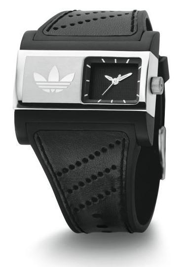 Reloj Avinyo de Adidas