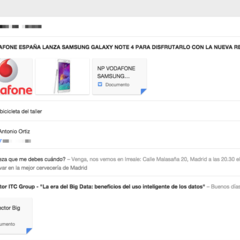nueva-interfaz-inbox