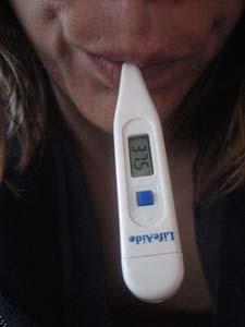 Temperaturamujer
