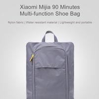 Oferta Flash: zapatillero Xiaomi Mijia 90 Minutes por 7,34 euros y envío gratis
