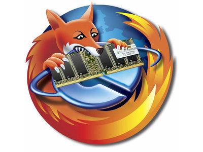 Firefox tendrá nuevas opciones de rendimiento para disminuir significativamente su consumo de RAM