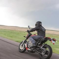 Foto 14 de 34 de la galería victory-empulse-tt en Motorpasion Moto