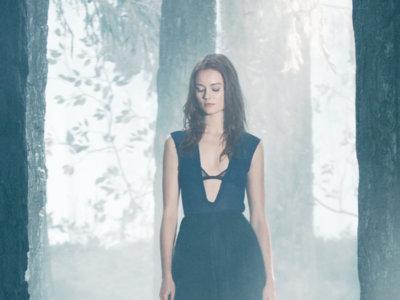 Luna, la nueva fragancia de Nina Ricci que celebra la llegada del verano