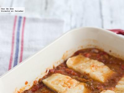 23 recetas de bacalao para la Semana Santa