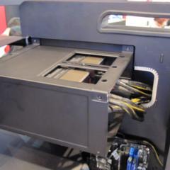 Foto 5 de 20 de la galería thermaltake-level-10-en-computex-2009 en Xataka
