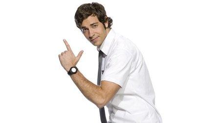 NBC renueva 'Chuck' por una quinta y última temporada, y da luz verde a cuatro nuevas comedias