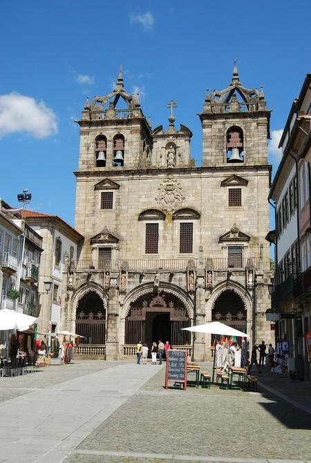 Braga 76969 1920
