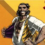Así es como Capcom quiso homenajear las filtraciones de Street Fighter V