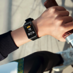 Huawei Watch Fit: el nuevo smartwatch con un toque deportivo de Huawei por menos de 90 euros en las ofertas previas al Black Friday de Amazon