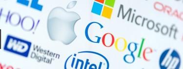 La guerra global por subir los impuestos a los gigantes tecnológicos