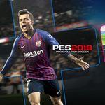 PES 2019 y Horizon Chase Turbo entre los juegos de PlayStation Plus de julio
