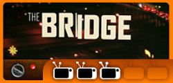the bridge_review