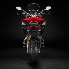Foto 20 de 68 de la galería ducati-multistrada-1260-enduro-2019-1 en Motorpasion Moto