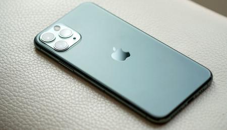 iOS 14 traerá un traductor integrado y soporte completo para Apple Pencil en Safari, según 9to5Mac