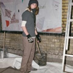 Foto 16 de 46 de la galería levis-otono-invierno-20092010 en Trendencias Hombre