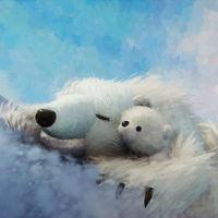 Media Molecule avisa del retraso de la beta de Dreams hasta 2017