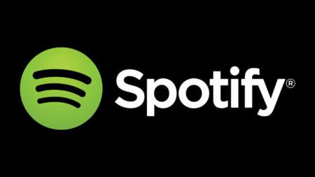 Spotify para Android se rediseña