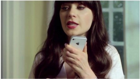 El típico usuario de Twitter es mujer, con iPhone y tiene 208 followers