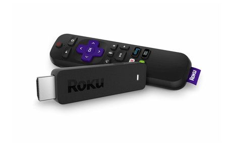Roku Express+ y Roku Streaming Stick+: los dos nuevos dispositivos de Roku en México para transmitir en cualquier resolución