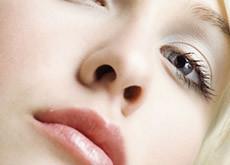 ¿Merece la pena pagar un poco más por un buen cosmético?