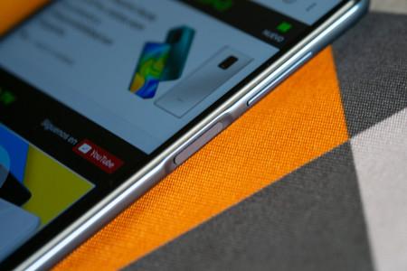 Xiaomi Redmi Note 9 Pro 01 Lector