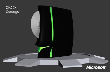 La próxima Xbox se aleja de la conexión permanente para funcionar