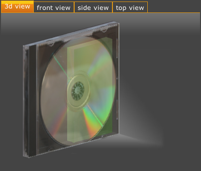 sizeasy-ipodcd.png