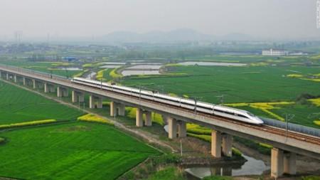 140401160748 Longest Bridges Danyang Kunshan Horizontal Large Gallery