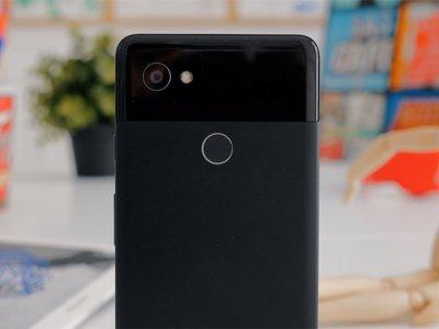 Google pone al alcance de todos la inteligencia artificial responsable de las magníficas fotos en modo retrato del Pixel 2