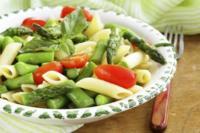 Almidón resistente y su ayuda para perder peso