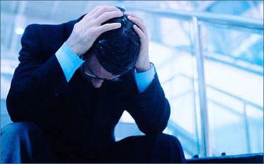 Depresión postvacacional, algunos trucos para hacerla más llevadera