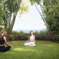 ¿Cómo es ella? 9 propuestas extraordinarias para el Día de la Madre que le harán sentir muy especial