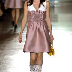 Foto 31 de 38 de la galería miu-miu-primavera-verano-2012 en Trendencias