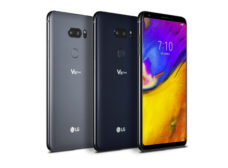 Lg V35 Thinq 04