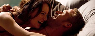 Peaking o cómo el slow sex es el secreto mejor guardado para conseguir mejores orgasmos