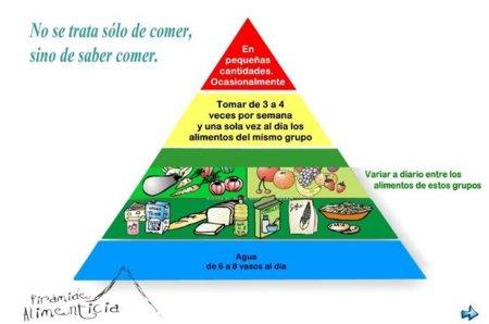 piramide4-4