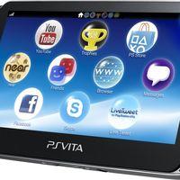Sony cancela la producción de videojuegos en formato físico para PS Vita en occidente