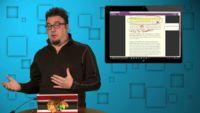 Microsoft repasa con este vídeo las novedades de su nuevo navegador Microsoft Edge