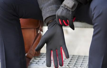 Manus Machina Gloves 1