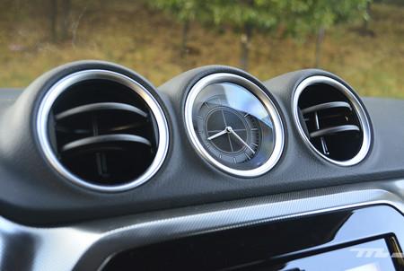 Suzuki Vitara Glx 15