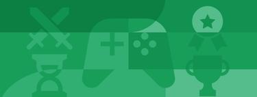 Los 91 mejores juegos Android sin conexión para no gastar datos