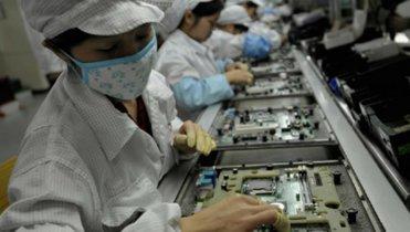 Fabricar en China ya no es lo que era: el 'Made in India' se pone de moda en smartphones