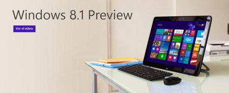 ¿Qué te parece el precio de Windows 8.1? La pregunta de la semana