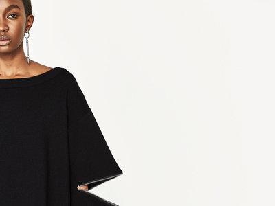 La lista de las 11 piezas más deseadas en versión low-cost para esta temporada si amas la moda