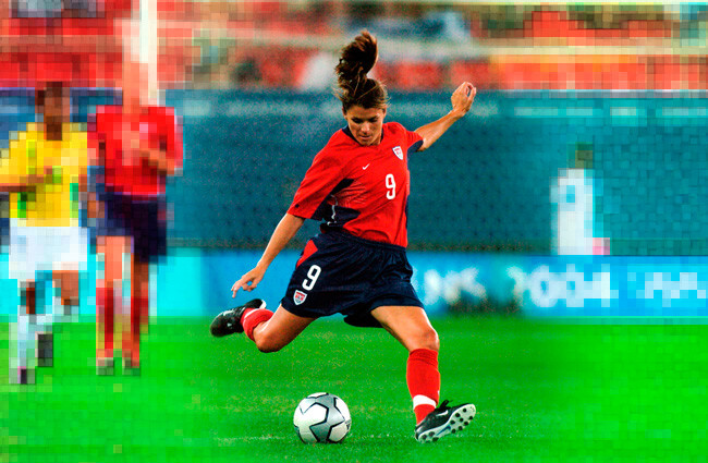 Mujeres Futbol Mujeresfutbol Twitter