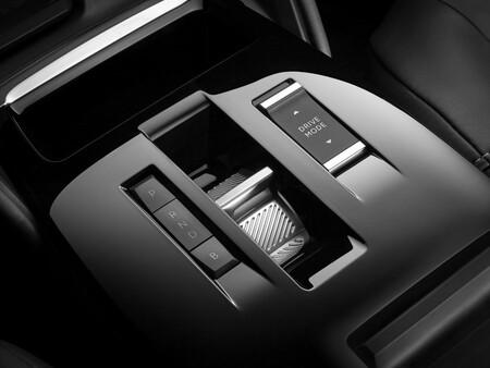 Citroen C4 Puretech 155: la versión más potente ya tiene precio en España