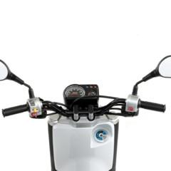 Foto 1 de 36 de la galería yamaha-giggle-50 en Motorpasion Moto